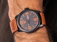 Zegarek klasyczny Citizen Ecodrive BM8476-07EE - duże 6