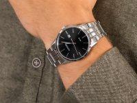 Zegarek klasyczny Citizen Elegance BI5000-52E - duże 6
