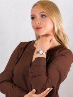 Zegarek klasyczny Citizen Elegance EQ0608-55AE - duże 4