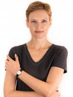 Citizen EU6000-06A zegarek damski Elegance