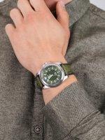 Citizen BN0211-09X męski zegarek Promaster pasek