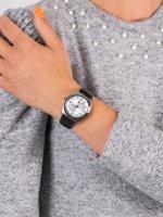 Zegarek klasyczny Citizen Titanium FE6150-18A - duże 5