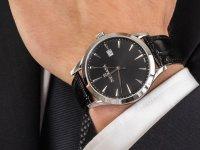 Zegarek klasyczny Delbana Como 41601.694.6.031 - duże 6