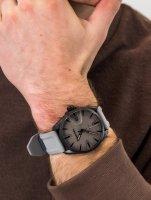 Diesel DZ1878 męski zegarek Analog pasek