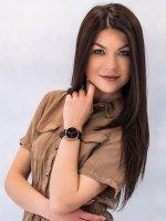 Zegarek klasyczny Diesel Analog DZ5520 FLARE SERIES - duże 4