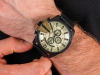 Zegarek klasyczny Diesel Chief DZ4495 - duże 6