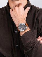 Zegarek klasyczny Diesel D-48 DZ1910 - duże 5