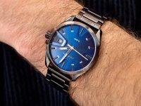 Zegarek klasyczny Diesel MS9 Chrono DZ1908 - duże 6