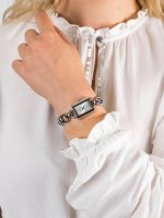 DKNY NY2798 damski zegarek Bransoleta bransoleta