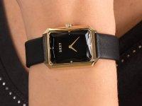 Zegarek klasyczny DKNY Pasek NY2705 - duże 6