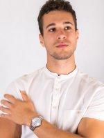 Doxa 215.10.021.10 zegarek męski Challenge