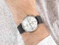 Zegarek klasyczny Doxa D-Concept 181.10.023.01 - duże 6