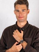 Zegarek klasyczny Doxa D-Light 171.90.101.01 - duże 4
