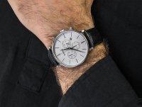 Zegarek klasyczny Doxa D-Light 172.10.011.01 - duże 6
