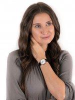 Doxa 173.15.011.01 zegarek damski D-Light