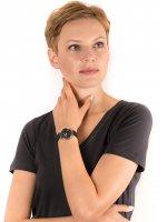 Doxa 145.15.108.01 zegarek damski D-Trendy