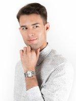 Doxa 121.10.023R.10 zegarek męski Neo