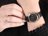 Zegarek klasyczny Doxa Neo 121.15.103R.01 - duże 6