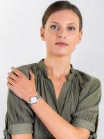 Zegarek klasyczny Doxa Royal 222.15.022.10 - duże 4