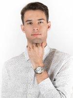 Doxa 624.10.022R.2.10 zegarek męski Vintage