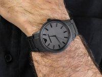 Emporio Armani AR11259 zegarek klasyczny Classics