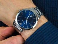 Emporio Armani AR11227 zegarek klasyczny Mens