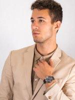 Emporio Armani AR2513 zegarek męski Mens