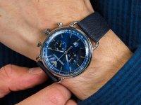 Emporio Armani AR11105 zegarek klasyczny Sports and Fashion
