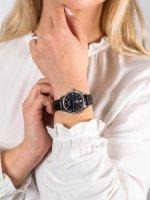 Zegarek klasyczny Epos Ladies 4426.132.20.85.15 Diamonds - duże 5