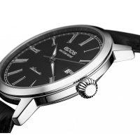 Epos 3432.132.20.25.15 męski zegarek Originale pasek