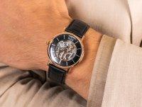Zegarek klasyczny Epos Originale 3437.135.24.15.25 - duże 6
