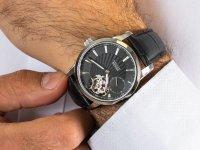 Zegarek klasyczny Epos Sophistiquee 3424.183.20.15.25 - duże 6