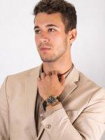 Zegarek klasyczny Epos Sportive 3442.132.22.14.55 - duże 4