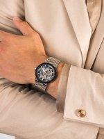 Zegarek klasyczny Epos Sportive 3442.135.35.14.30 - duże 5