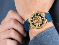 Zegarek klasyczny Epos Sportive 3442.136.22.16.56 - duże 6