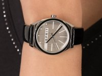 Zegarek klasyczny Esprit Damskie ES1L056L0015 - duże 6