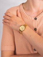 Zegarek klasyczny Esprit Damskie ES1L099M0065 - duże 5
