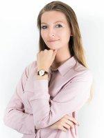 Esprit ES1L105M0295 zegarek damski Damskie