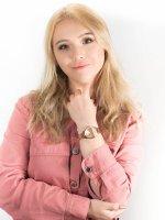 Zegarek klasyczny Esprit Damskie ES1L106M0085 - duże 4