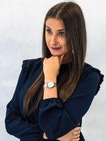 Zegarek klasyczny Esprit Damskie ES1L116M0105 - duże 4