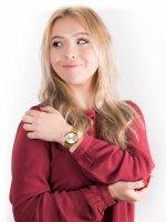 Esprit ES1L142M0055 zegarek damski Damskie