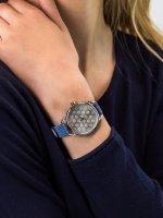 Esprit ES1L177L0035 damski zegarek Damskie pasek