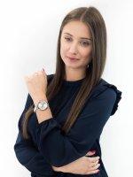 Esprit ES1L177M0065 zegarek damski Damskie