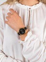 Esprit ES1L179L0045 damski zegarek Damskie pasek