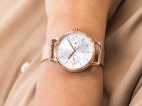 Esprit ES1L179M0095 zegarek klasyczny Damskie