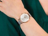 Zegarek klasyczny Esprit Damskie ES1L179M0115 - duże 6