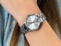 Zegarek klasyczny Esprit Damskie ES1L181M0075 - duże 6