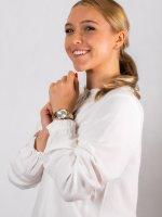 Zegarek klasyczny Esprit Damskie ES1L181M0115 - duże 4