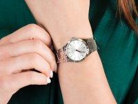Zegarek klasyczny Esprit Damskie ES1L191M0035 - duże 6