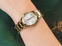 Zegarek klasyczny Esprit Damskie ES1L191M0055 - duże 6